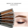 browit by nongchat liquid brow matte