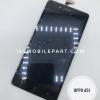 หน้าจอ + ทัชสกรีน OPPO A51 สีดำ