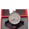 เครื่องวัดความแข็งยาง หรือ Durometer (Hardness Rubber Tester) Shore OO