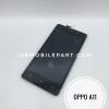 หน้าจอ + ทัชสกรีน OPPO A11 สีดำ