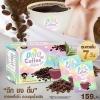 Omo Coffee Slim x2