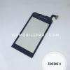 ทัชสกรีน Zenfone 4 (จอนอก) สีดำ