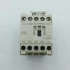 """Magnetic Contactors S- T20 Coil 220V (20A) """"Mitsubishi"""""""