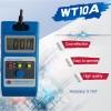 Digital Gauss Meter Tesla 0~2000mTรุ่น WT10A ,Magnetic Field Tester Gaussmeter Gigital Gauss Meter Tesla