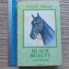 Black Beauty (Unabridged/ Classic Library)