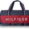 สินค้า Pre Order >> Tommy Hilfiger Duffle Bag