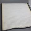 ไส้กรองแอร์ HARRIER RX300 ปี03-09 /JS