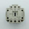 """Magnetic Contactors S- T21 Coil 220V (32A) """"Mitsubishi"""""""