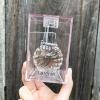 น้ำหอม (กล่องซีล) Lanvin Eclat De Fleur EDP 30ml. ของแท้ 100%