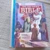 The Children's Bible (Scandinavia)