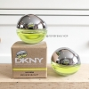 น้ำหอม DKNY Be Delicious For Women EDP 7ml.