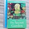 The Secret Garden (Ladybird Classics)