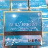 Aura Bright Apple Collagen Plus Premium Collagen 12,000 mg.