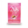 Beautina 20s Colly Plus Collagen Q10