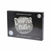 Chapter Plus+ By Back Slim
