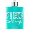 VS รุ่น Pink กลิ่น Cool & Bright ขนาด 500 ml. (สินค้า Pre Order)