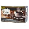 Vivi Coffee 100% Espresso Intenso
