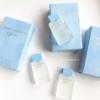 น้ำหอมจิ๋ว D&G Light Blue EDT 5ml. ของแท้ 100%
