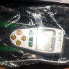 DY880 LNG/CNG Gas Detector Combustible Gas Detector