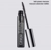 Clinique Lash Power Mascara #01 Black Onyx : 2.5ml.
