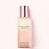 Bombshell Seduction แบบ Fragrance mist ขนาด 75 ml. (สินค้า Pre Order)