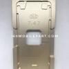 บล็อกวางจอไอโฟน iPhone 7 4.7 นิ้ว (งานลอกกระจก)