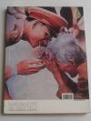 นิตยสาร สารคดี ฉบับที่ ๒๕๖ ๖๐ ปีครองราชย์