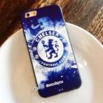 เคสฟุตบอลทีม Chelsea iPhone 7 Plus/ 8 Plus