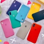 PC Apple color case iPhone 6/6S