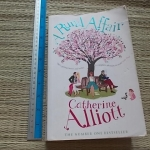 A Rural Affair (Trade Paperback)