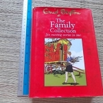 The Family Collection (Enid's Blyton Six Exciting Stories in One)
