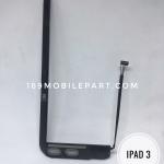 ลำโพงกระดิ่ง(ล่าง) iPad 3,4