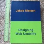 Designing Web Usability