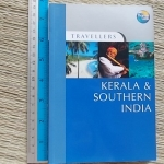 Kerala & Southern India (Thomas Cook)