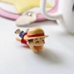 ตัวงับสายชาร์จ Luffy