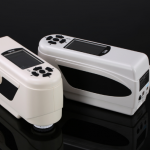 Colorimeter ยี่ห้อ 3NH รุ่น NH300,NH300 portable colorimeter