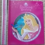 Sleeping Beauty (Disney Princess)