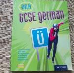 AQA GCSE GERMAN (Oxford)