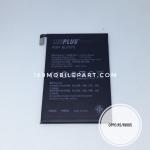 แบตเตอรี่ OPPO R5/R8105 LEEPLUS ประกัน 1 ปี