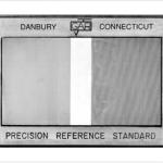 แผ่นสอบเทียบความเรียบผิวละเอียด ( Precision Reference Standard)
