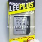แบตเตอรี่ OPPO R815 LEEPLUS ประกัน 1 ปี