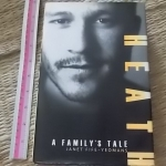 HEATH: A Family's Tale