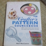 The Crafter's Pattern Sourcebook