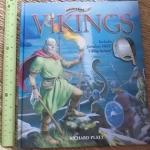 Discovering VIKINGS