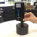 Digital Hardness tester THL270 ราคากันเอง