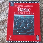 Basic Photography (7th Edition)