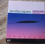 Landscapes: Camera Craft