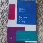 Grammar and Writing (Speak-Write Series)