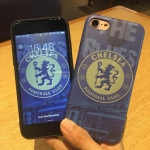 iMD Chelsea iPhone 6 Plus/ 6S Plus