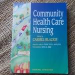 Community Health Care Nursing